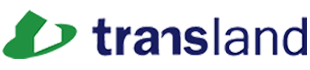 Transland Property group