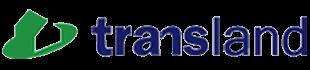 Transland Property group
